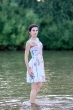 Платье А-1114