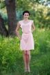Платье А-1121