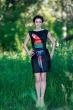 Платье А-1133