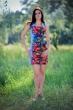 Платье А-1159