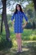 Платье А-1162