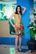 Платье А-1085