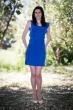 Платье А-1108