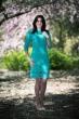Платье ЭКС-1104